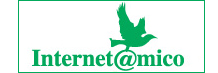 Logo di INTERNETAMICO.net